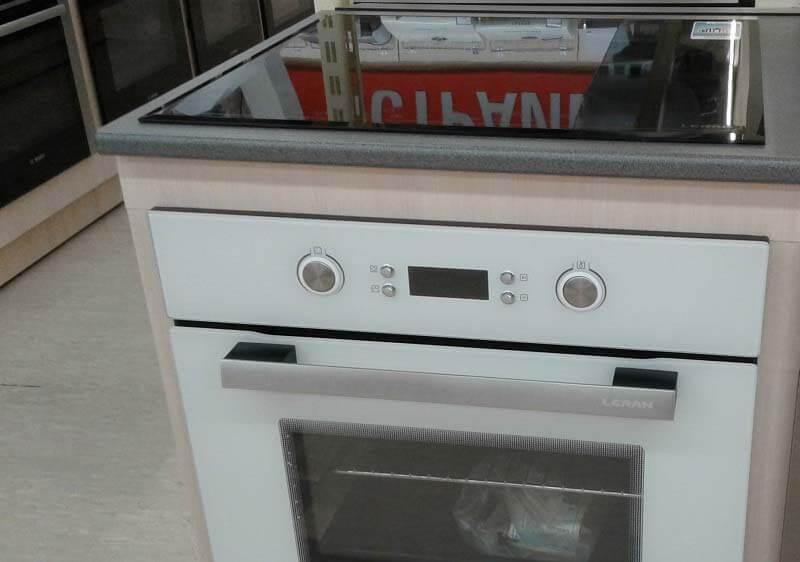 Подключение варочной панели, духового шкафа к электросети, на кухне, цена, Новосибирск, стоимость