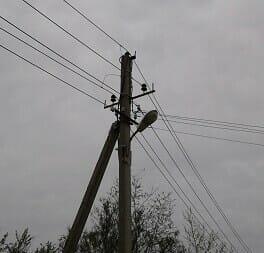 Электрик недорого в Новосибирске круглосуточно