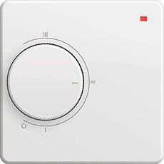 Подключение терморегулятора в квартире стоимость работ