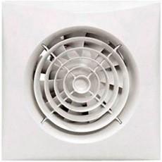 Установка накладного вентилятора стоимость работ