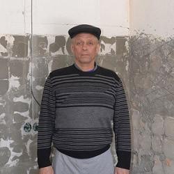 Игорь Загорин электрик работает по специальности более 30 лет