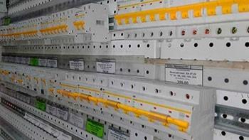 Электромонтажные работы качественная замена электропроводки