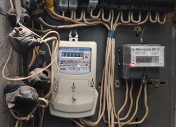 Электрик в Академгородке высокое качество ремонта проводки
